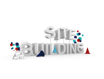 inbound marketing industries construction property