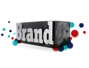 inbound marketing industries consumer brands