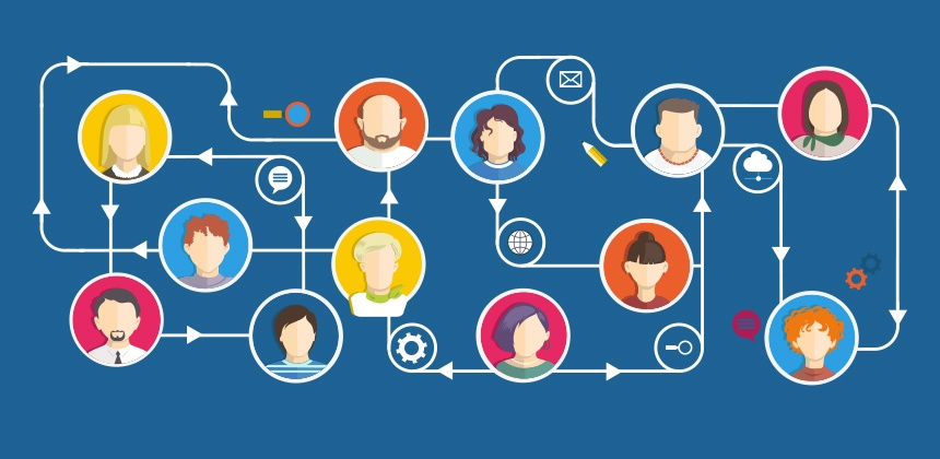 How to develop buyer personas for B2B marketing
